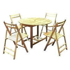 folding picnic table costco round folding table stunning round folding table office collection fresh on round folding table design fold up picnic table