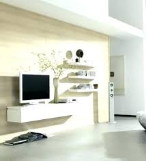white floating shelves around tv floating shelf for floating shelf compact unit white dwell floating shelf