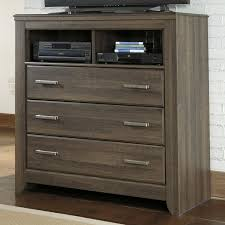 Media Chests Bedroom Brilliant Media Chest For Bedroom Iloveusco And Media Chest For