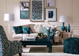 teal living room furniture. White Cream Soft Fabric Modern Cushion Sofa With Dark Brown Polished Wood Base And Legs Teal Living Room Furniture