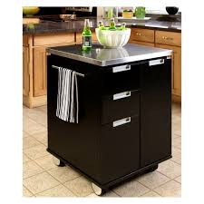 Granite Kitchen Cart Kitchen Cart Drop Leaf Kitchen Cart Drop Leaf Foter Rolling