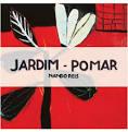 Jardim-Pomar
