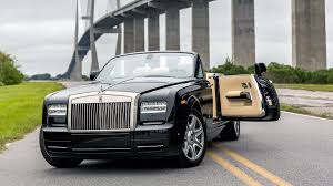2018 rolls royce ghost. unique ghost 2018 rolls royce ghost specs throughout