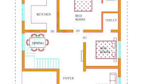 house plans low cost to build and kerala house plans with estimate
