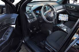 2018 ford interceptor utility. perfect ford jake holmes and 2018 ford interceptor utility