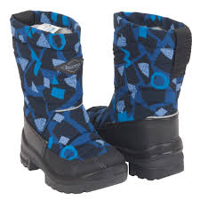 Сапоги Kuoma Putkivarsi Sky Blue <b>Flow</b>, цвет: синий, размер: 28 ...