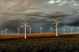 Wind Power Pros And Cons Chart 7 Pros And Cons Of Wind Energy Conserve Energy Future