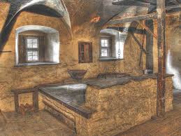 Rustic Italian Kitchens Rustic Italian Kitchen Decor Bolgheri Tuscany Italy Tuscan Style
