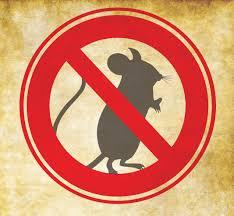 Exclusion: The Future of Pest Management - PCT - Pest Control Technology
