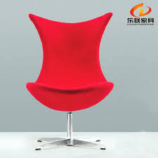 egg chair for sale. Loading Egg Chair For Sale