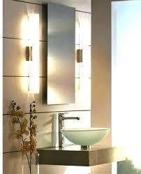 Best led light bulbs for bathroom vanity Makeup New Best Light Bulbs For Bathroom Or Best Light Bulbs For Dining Room Breathtaking Best Vanity Nittinfo Amazing Best Light Bulbs For Bathroom And Battery Operated Bathroom