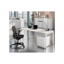 sweet decorating space saving office furniture. Office Bureau Desk. Beautiful To Desk E Sweet Decorating Space Saving Furniture