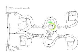 2 lights one switch facbooik com Wiring Diagram For 2 Lights On 1 Switch 1 light 2 switches facbooik uk wiring diagram 2 lights 1 switch