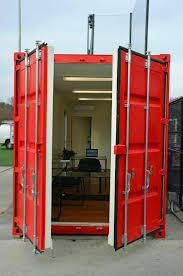 shipping containers office. Container Office Shipping Containers L