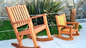 oversized patio chairs. Oversized Lawn Chair Outdoor S Patio Furniture Covers Replacement Cushion Chairs E