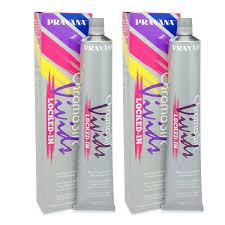 pravana chromasilk s locked in purple 3 fl 0z 2 pack
