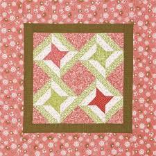 Quilt Lovers' Hangout | AllPeopleQuilt.com & A New Spin Color Option Adamdwight.com