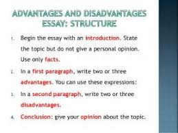 writing the perfect expository essay essay tone top research internet essay the internet is the greatest invention of mankind document image preview