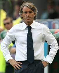 Roberto Mancini melakoni debutnya di Galatasaray dengan cukup baik. Setelah  timnya menahan Juventus di Turin, ia kini akan mulai lebih…