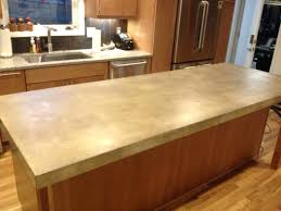 how to polish concrete countertops polished concrete cost including magnificent cement within plans 8 architecture how