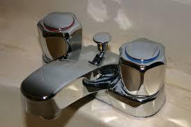 bathroom sink faucet parts diagram 2016 bathroom ideas designs