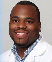Our Doctor - North Shore Orthodontics
