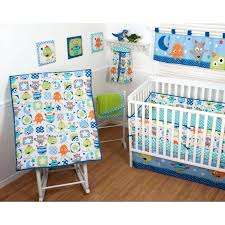 monsters inc baby bedding medium size of nursery make the crib bedding set with per bedroom crib little monster crib bedding