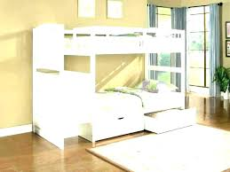 really cool beds. Perfect Cool Teenage Room Furniture Really Cool Beds For Teenagers Bunk Teens Bed  Teenager Design Teen Bedroom With Really Cool Beds B