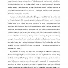 introduction of an essay examples cover letter introduction of an essay examples resume exciting introduction introduction for an essay example