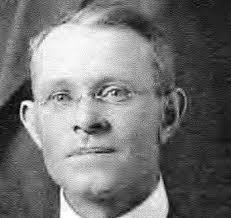 John Bert Coon (1881 - 1963) - Genealogy