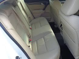 acura tl seat covers 2016 acura tl auburn ma 01501 perros auto s of acura tl