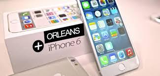 IPhone 8 et 8 Plus - Achat iPhone - Prix Soldes fnac IPhone - Achat Smartphones et Objets Connects fnac