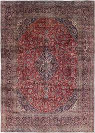 rug 14 x 12 main image of rug