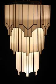 art deco chandelier regarding architecture telano info idea 5