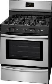 67 most great frigidaire professional stove frigidaire gallery range frigidaire gallery glass top stove stove tops frigidaire gallery microwave originality