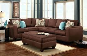 teal and orange living room brown color scheme living room teal orange and turquoise decor grey