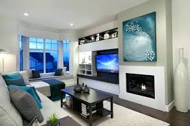 Modern wall unit entertainment centers Free Standing Wall Entertainment Eliname White Entertainment Center With Fireplace Electric Bookshelves