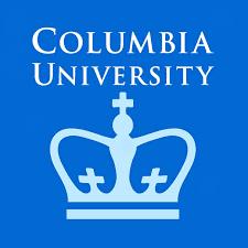 Αποτέλεσμα εικόνας για columbia university