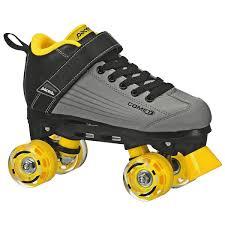 Best Roller Skates For Kids To Buy 2019 Littleonemag