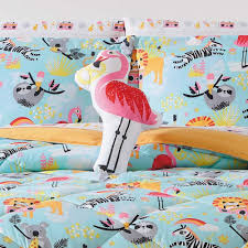 laura hart kids kids party animals shaped pillow write a review