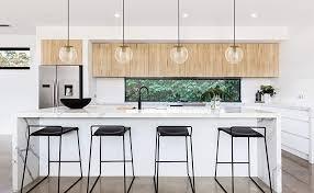 kitchen pendant lighting over island hanging light fixture pendant lights industrial kitchen light