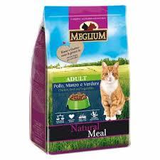 Home & Garden Pet Products <b>Cat</b> Supplies <b>Cat</b> Dry Food <b>MEGLIUM</b> ...