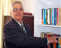 Alves Contabilidade escritório especializado em Igrejas, Associações, Ongs  e Centros Religiosos