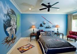 Kids Bedroom Lighting Kids Room Ba Nursery Child Light Decor Ideas Bedroom Stunning