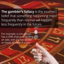 Gamblers-Fallacy-Cognitive-Biases-Online-Casinos