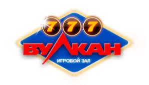 http://casino-vulcan-onlayn.com/vulkan-club/