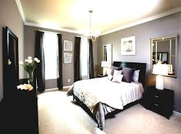 master bedroom color ideas 2013. Master Bedroom Paint Ideas Lovely Romantic Colors Color 2013