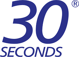 30 Sec 30 Seconds New Zealands Favourite Range Of Cleaning Products