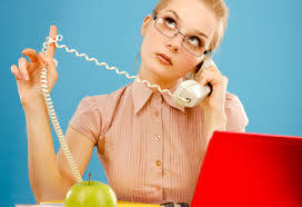 follow up interview call what not to do after an interview hrpeople
