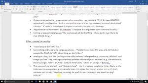 sat essay last minute advice  sat essay last minute advice 9 29 16